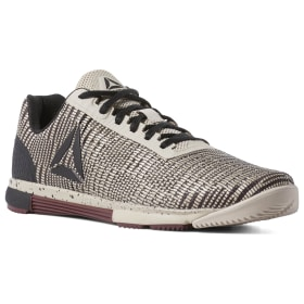 ee4b2bfe7cd8 Reebok Speed TR Flexweave®