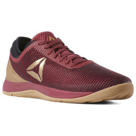 153c7718756c2 CrossFit Nano Training Shoes | Reebok US