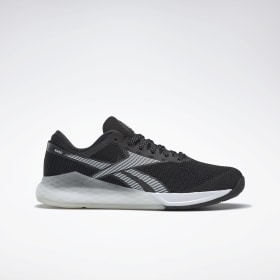 cd1cdaece Women's Sneakers - Running, Training, & Casual Shoes | Reebok US