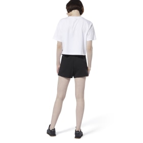 Classics French Terry Shorts