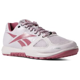 130d1843681f Women s Training Shoes - Workout Shoes