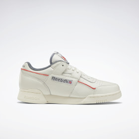 reebok outlet canada