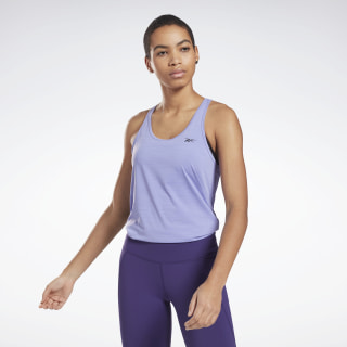 show original title Details about  /Reebok Womens Tank Top TS activchill Athletic Tank