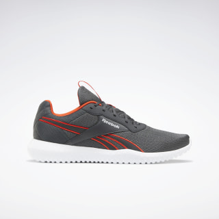 Reebok Flexagon Energy TR 2 Grå | Reebok Sweden