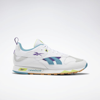 Reebok Classic Leather RC 1 Shoes