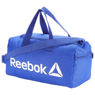 Bolsa pequeña Active Core Blue Move DU2884