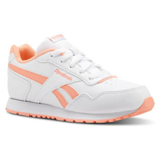 REEBOK ROYAL GLIDE SYN Sh-White/Digital Pink CN4976
