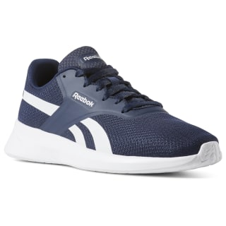 Reebok Royal EC Ride 3 Collegiate Navy / White CN7375