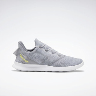 Evazure DMX Lite 2.0 Shoes Cold Grey 2 / Cold Grey 4 / Lemon Glow EG1220
