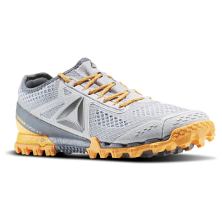 All Terrain Super 3.0 Multicolore BD4635