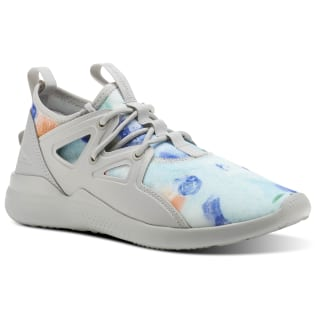 REEBOK CARDIO MOTION LTD Grey / White / Skull Grey CN1439