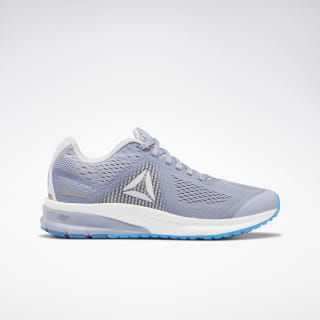 Reebok Harmony Road 3.0 Shoes Denim Dust / Porcelain / Bright Cyan DV5612