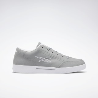 Slice USA Shoes Grey / WHITE / GUM DV5568