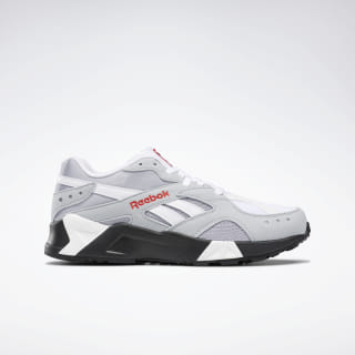 Aztrek x Have A Good Time Cool Shadow / Cold Grey / Wht DV6436