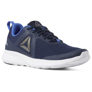 Reebok Speed Breeze Collegiate Navy / Crushed Cobalt / White / Cld Gry2 DV3984