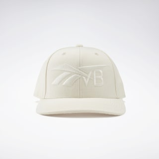VB Cap White GG1112