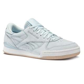Phase 1 Pro Enhanced-Dreamy Blue / Wht / Bare Beige / Noble Gry CN5461