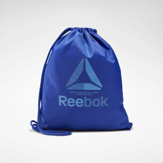 Training Essentials Gymsack Cobalt EC5562