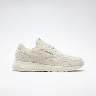 Reebok Royal Dashonic 2.0 Shoes Stucco / Paperwhit / Trek Grey DV6741