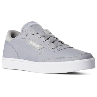 Reebok Royal Heredis Vulc Mgh Solid Grey / White DV3845