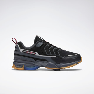 DMX6 MMI Shoes Black / True Grey / Pink DV9082