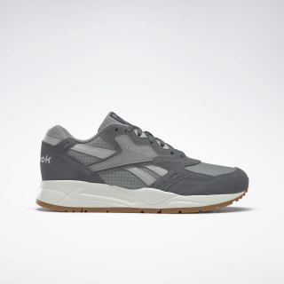 Bolton Essential Shoes True Grey / Alloy / Grey / Chalk DV8754