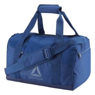 Active Foundation Small Grip Bunker Blue CZ9861