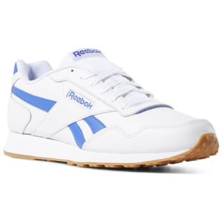 Royal Glide LX White / Crushed Cobalt / Gum / Ss CN7313