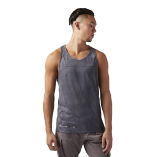 Combat SprayDye Tank Powder Grey CE2513