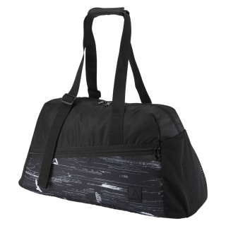 Bolsa para mujer Enhanced Active Grip Black D56076