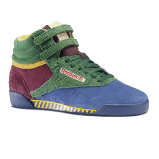 Freestyle HI TAO Multicolor DV5427