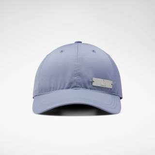 Foundation Cap Washed Indigo EC5504