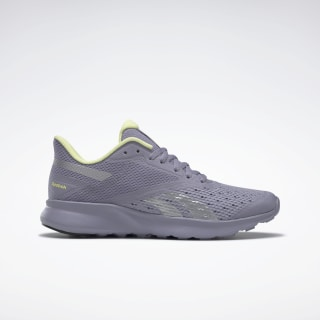 Reebok Speed Breeze 2.0 Shoes Violet Haze / Silver Metallic / Lemon Glow EG8543