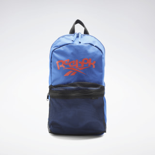 Backpack Humble Blue FL4689