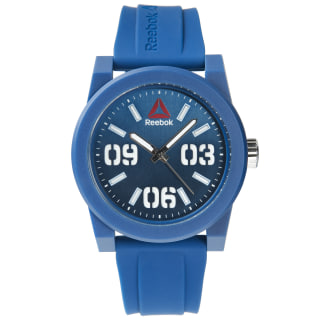HOOK WATCH Blue/Shark CK1266