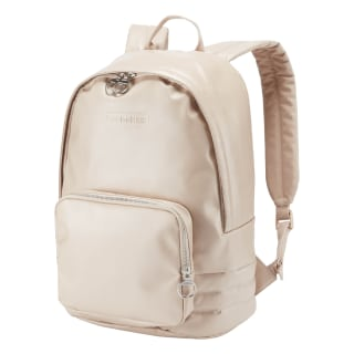 Freestyle x FACE Collaboration Backpack Bare Beige DH3564