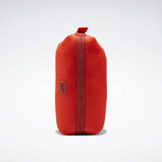 Meet You There Imagiro Bag Vivid Orange FL5361