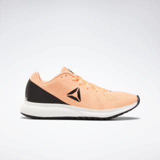 Forever Floatride Energy Shoes Sunglow / Black / White DV9067