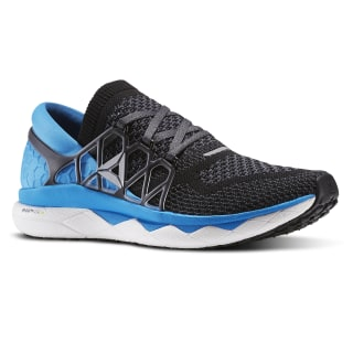 Reebok Floatride Run Ultraknit Grey BS7209