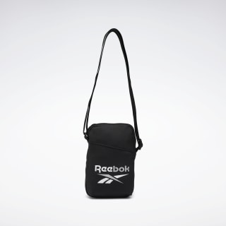 Bolso Training Essentials City Black FL5122