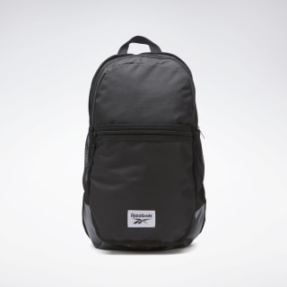 Workout Ready Active Backpack Black FQ5278