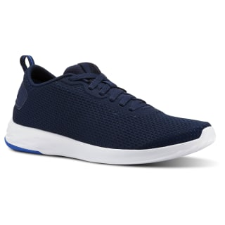 Astro Walk 60 Collegiate Navy / Vital Blue / White CN4574