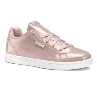 Reebok Royal Complete Clean Pink/White DV9880
