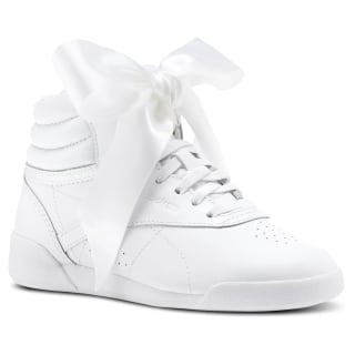 Freestyle HI Satin Bow Multicolore CN2024