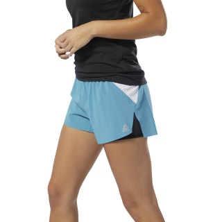 Training Epic Shorts Mineral Mist DP5620