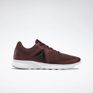 Reebok Speed Breeze Schoenen Maroon / Black / Chalk DV9469