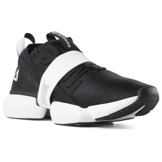 Reebok Split Flex Black / White DV3957