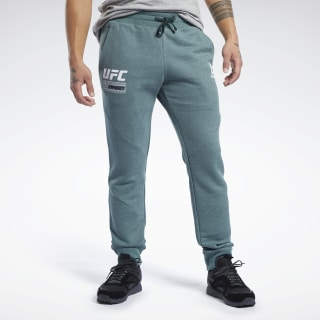 UFC FG Fight Week Joggers Ivy Green FK2337