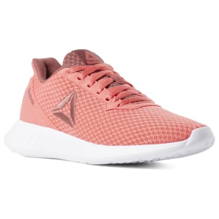 Zapatillas Reebok Lite rose / white DV4621