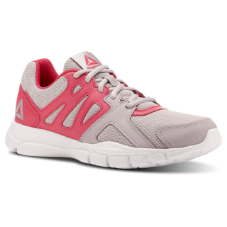 Trainfusion Nine 3 Women's Training Shoes Lavendar Luck / Twisted Pink / White CN4720